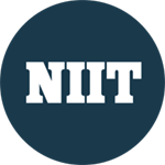 Feedback from NIIT Limited UK